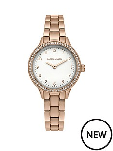 karen-millen-karen-millen-white-and-rose-gold-crystal-set-dial-rose-gold-stainless-steel-bracelet-ladies-watch