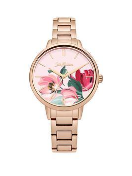 cath-kidston-ckl050rgmnbsppaintbox-flowers-gloss-floral-print-dial-rose-gold-stainless-steel-ladies-watch