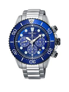 seiko-save-the-ocean-solar-chronograph-dial-stainless-steel-divers-mens-watch