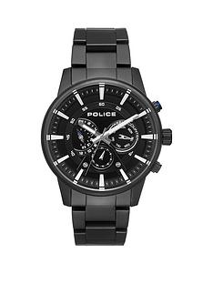 police-police-avondale-black-and-white-detail-chronogragh-dial-black-stainless-steel-bracelet-mens-watch