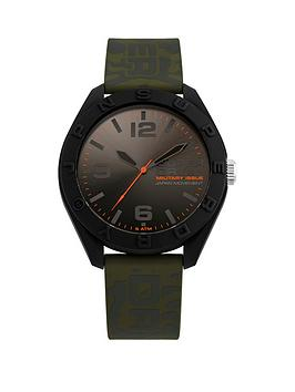 superdry-superdry-black-with-red-detail-dial-black-silicone-strap-mens-watch