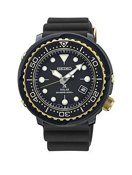 seiko-prospex-black-and-gold-detail-solar-dial-black-silicone-strap-divers-mens-watch