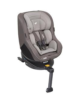 joie-spin-360-group-01-car-seat-and-base