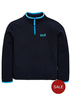 jack-wolfskin-boys-gecko-fleece-blue