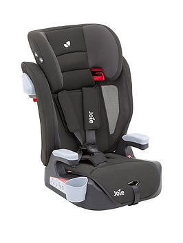Joie Joie Elevate Group 123 Car Seat Picture