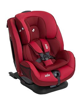 joie-baby-stages-fx-group-012-car-seat