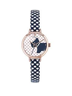 radley-love-radley-rose-gold-case-with-summer-fig-heart-print-leather-strap-watch