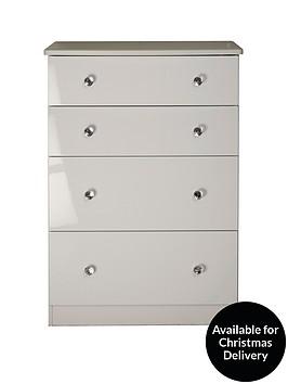 swift-lumierenbspready-assembled-high-gloss-4-drawer-deep-chest