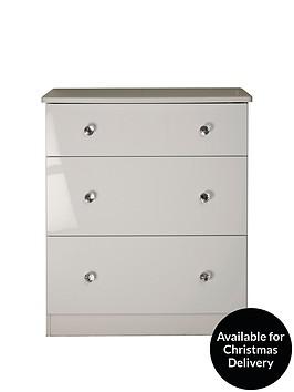 swift-lumierenbspready-assembled-3-drawer-deep-chest