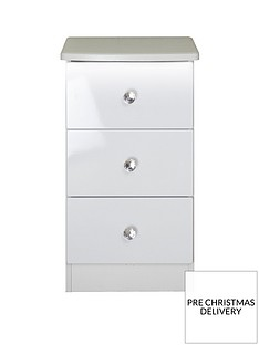 swift-lumierenbspready-assembled-3-drawer-bedside-chest-with-lights