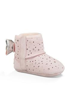 ugg-baby-jesse-bow-ll-stargirl-bootie