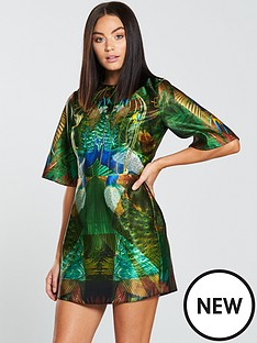 skeena-s-belle-birds-of-paradise-shift-dress