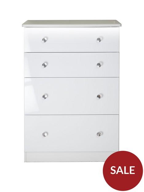 swift-lumierenbspready-assembled-high-gloss-4-drawer-deep-chest-with-lights