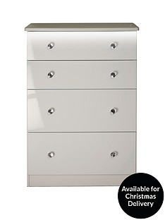 swift-lumierenbspready-assembled-high-gloss-4-drawer-deep-chest-with-lights