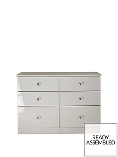 swift-lumierenbspready-assembled-6-drawer-midi-chest