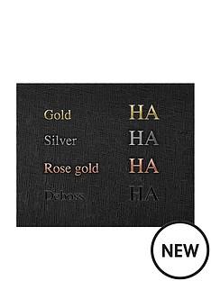 ha-designs-initials-a4-document-holder-black