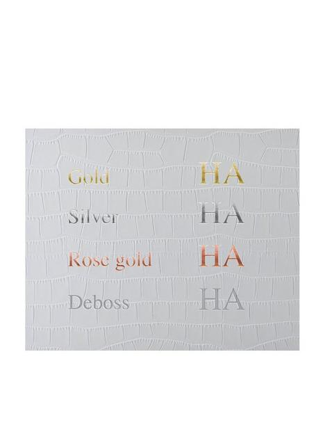 ha-designs-personalised-croc-initial-grey-laptop-case