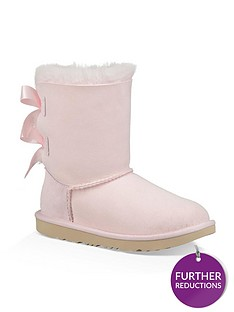 ugg-toddler-girls-bailey-bow-ll-boot