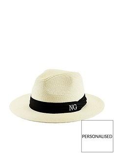 ha-designs-personalised-initial-hat-cream