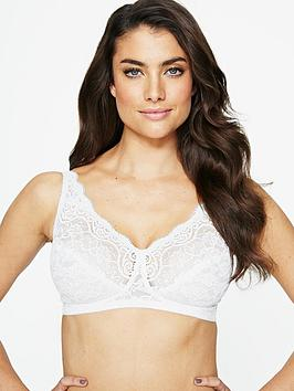 triumph-amourette-non-wired-bra
