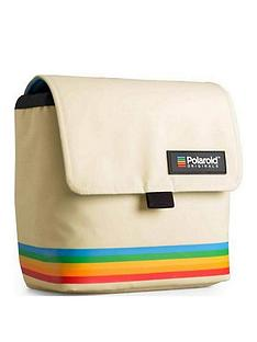 polaroid-originals-box-camera-bag-ivory-white