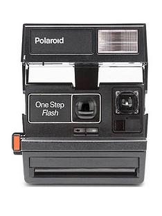 polaroid-originals-600trade-vintage-camera-square-black