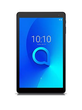 Alcatel   1T 10Inch Tablet - With Kids Mode