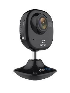 ezviz-mini-plus-black-1080p-indoor-wi-fi-security-camera-works-with-amazon-alexa-amp-google-assistant