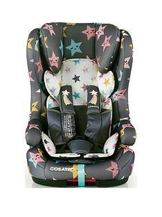 cosatto-hubbub-group-123-isofix-car-seat-happy-hush-stars