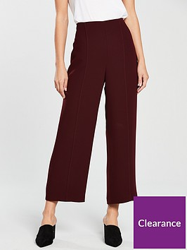 whistles-flat-front-cropped-trouser