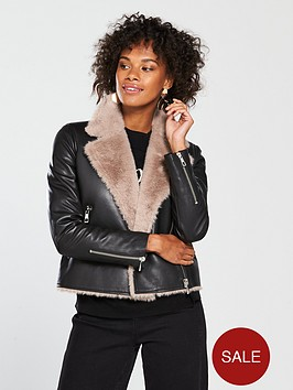 whistles-whistles-faux-fur-lined-leather-agnes-jacket
