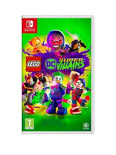 nintendo-switch-lego-dc-super-villains-switch
