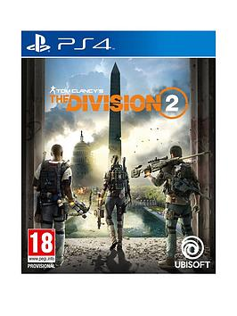 playstation-4-division-2-standard-edition-ps4