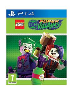playstation-4-lego-dc-super-villains-ps4