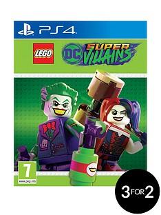 playstation-4-lego-dc-super-villains-ps4