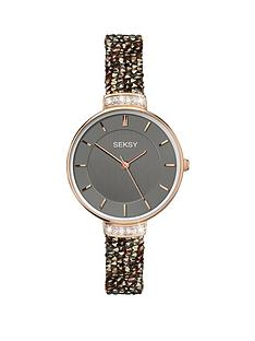 seksy-seksy-rocks-grey-and-rose-gold-dial-skinny-caramel-rocks-strap-ladies-watch