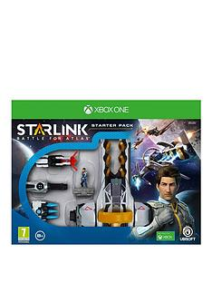 xbox-one-starlink-battle-for-atlas-starter-pack-xbox-one