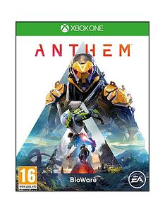 xbox-one-anthem-standard-edition-xbox-one