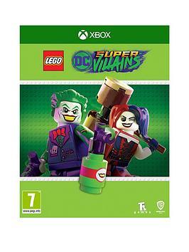 xbox-one-lego-dc-super-villains-xbox-one