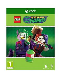 xbox-one-legoreg-dc-super-villains