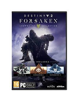 microsoft-destiny-2-forsaken-legendary-collection-pc