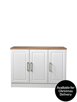swift-regent-ready-assembled-large-sideboard
