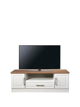 swift-regent-ready-assembled-tv-unit-fits-up-to-65-inch-tv