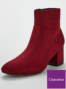 oasis-kirsty-ankle-boot
