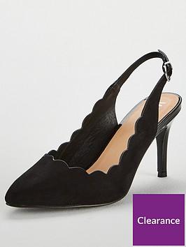wallis-cody-slingback-scallop-point-shoe-black