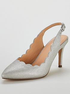wallis-cody-slingback-scallop-pointed-shoe-grey