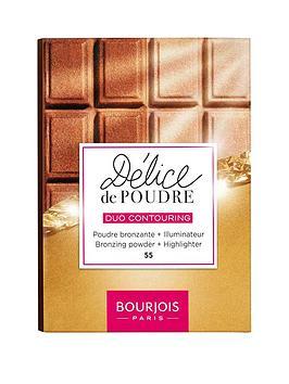 bourjois-delice-de-poudre-bronzer--165g