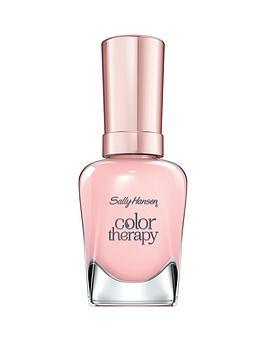 sally-hansen-colour-therapy-nail-polish-147ml