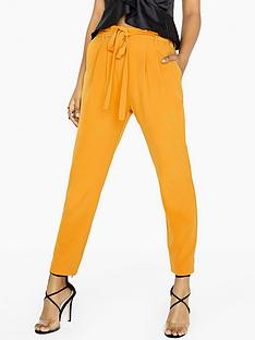 girls-on-film-tapered-trouser-co-ord-mustard