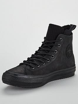 converse-chuck-taylor-all-star-utility-draft-boots-black